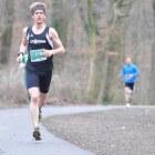 Hardloopschema 5 km in tien of veertien weken voor beginners