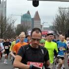 Hardlopen: tips voor beginners over ondergrond en marathons
