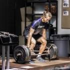Vijf belangrijke oefeningen voor je trainingsschema