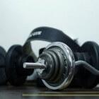 SportCity: een luxe sportschool met hogere prijzen