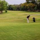 Golfbaan de Berendonck in Wijchen nabij Nijmegen