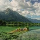 Bergwandelen – pas ook in de zomer op voor onderkoeling