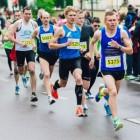 Beïnvloedende factoren bij sportprestaties
