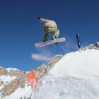 Snowboarden: de wintersport komt er weer aan!