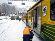 Wat is voor jullie de ideale wintersportvakantie?