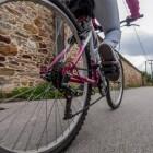 De juiste fiets voor elke fietser