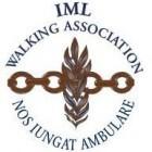Internationale IML Wandeltochten 2014, van Bern tot Diekirch