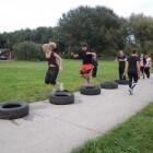Bootcampen; een gezonde sport in de buitenlucht