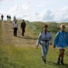 Sportief Ameland - een actief, gezond en gastvrij eiland