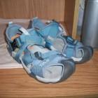 Teva sandalen en schoenen: voor alle wandelaars