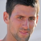 Tennisser: Novak Djokovic