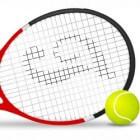 Tennis op de Olympische Spelen (enkelspel) - 1896-2016