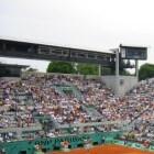 Roland Garros 2015: informatie, speelschema en uitslagen