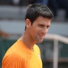 Novak Djokovic de beste tennisser aller tijden?