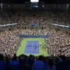 Favorieten en prijzengeld van het US Open 2016