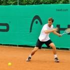 Tennis: hoe speel je een tiebreak?