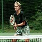 Grandslam tennis: succesvolste finalisten vrouwen enkelspel