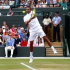 Tennis: Nick Kyrgios