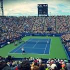 Australian Open 2017 heren enkel: toernooi vol verrassingen