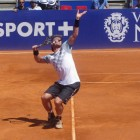 Tennis: hardste service ooit en andere servicerecords