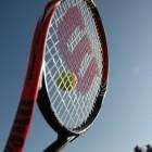 Tennisbaan huren in Amsterdam en omgeving