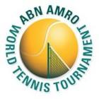 ABN Amro World Tennis Tournament 2012, Rotterdam