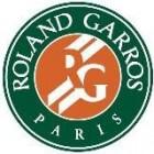 Tennis: Roland Garros 2012