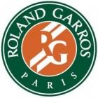 Roland Garros: Uitslagen dubbel mannen 2012