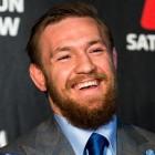 Conor 'The Notorious' McGregor: De Ierse MMA-vechter