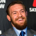 De Ierse MMA-vechter: Conor 'The Notorious' McGregor