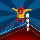 Bekende worstelaars: het nieuwe millenium