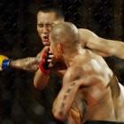 Wat is de beste vechtsport als het gaat om zelfverdediging?