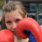 Zelfverdediging voor vrouwen, kies de sport die bij jou past