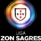Speelschema Primeira Liga 2012-2013
