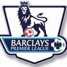 Wedstrijdschema Premier League 2015-2016