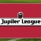 Speelschema Jupiler League 2013-2014
