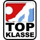 Speelschema Topklasse zaterdag 2013-2014