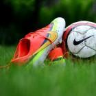 Hoe kun je je voetbalschoenen het beste onderhouden?