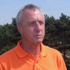 Johan Cruijff � uitspraken van een groot voetballer
