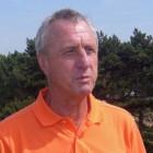 Johan Cruijff – uitspraken van een groot voetballer