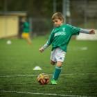 Johan Cruijff de voetballer en trainer, een overzicht