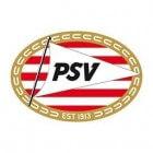 PSV, de rood-witten uit Eindhoven