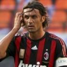 Paolo Maldini: De kapitein van AC Milan