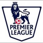 Premier League 2014-2015 programma