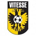 Eredivisie 2014-2015 Vitesse programma