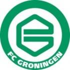 Eredivisie 2014-2015 Groningen programma