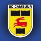 Eredivisie 2014-2015 SC Cambuur programma