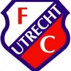 Eredivisie 2014-2015 FC Utrecht programma
