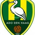 Eredivisie 2014-2015 ADO Den Haag - Programma en Uitslagen