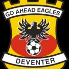 Eredivisie 2014-2015 Go Ahead Eagles programma